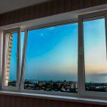 купить металлопластиковые окна киев