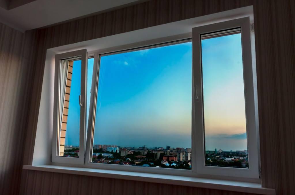 Лучшие пластиковые окна в симферополе от компании крым-пласт.