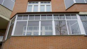 kozyrek-balkon