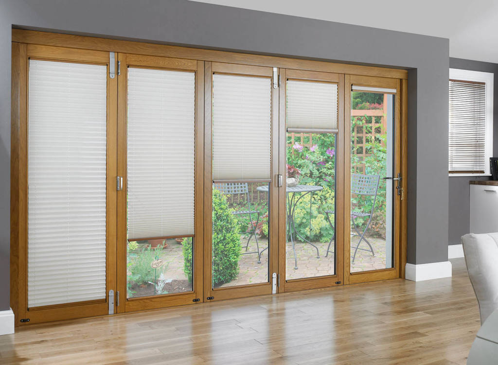 patio-door-window-treatments