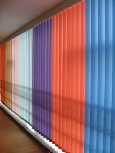 apartments-with-vertical-blinds