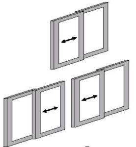 avtomaticheskie aluminievie dveri. shemajpg