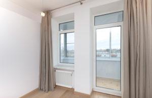 dveri-balkon-2