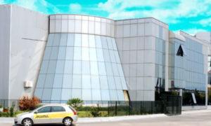 okna-alumil-novini