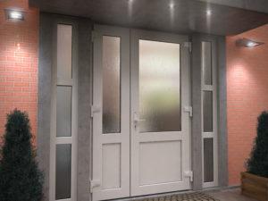 vhodnyie-dveri-7
