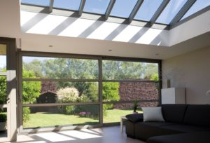 New-aluminium-doors