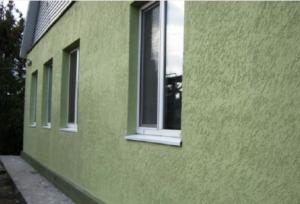 uteplenniy fasad