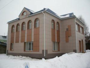 ventiliruemiy fasad