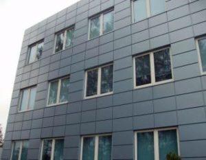 ventiliruemiy fasad keramogranitnaya plitka