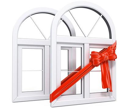 window-present